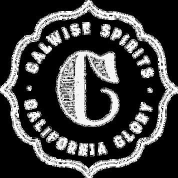 Calwise Spirits
