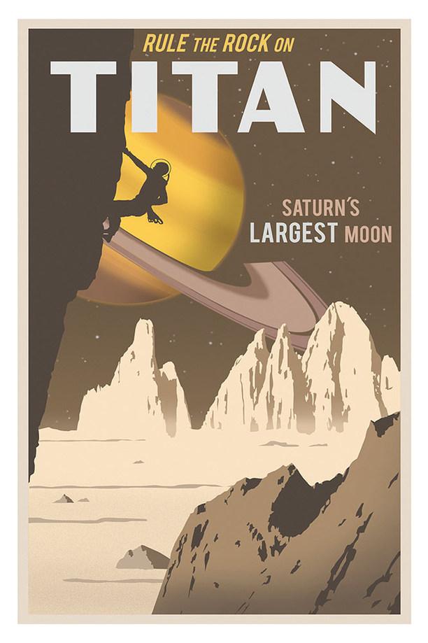 Titan_18_2d7.jpg