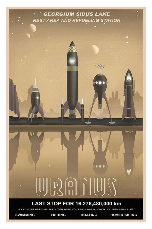 Uranus_18_27.jpg