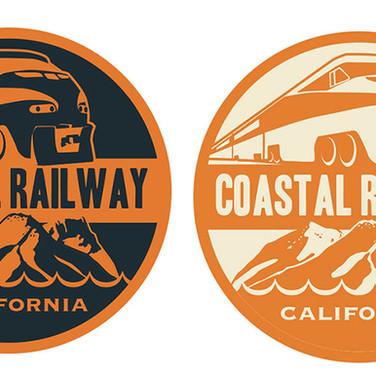 coastalrail.jpg