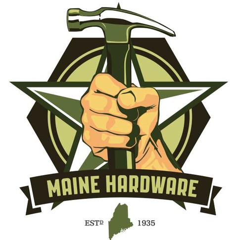 Maine Hardware