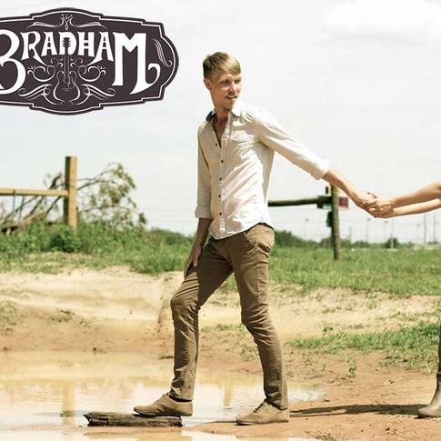 Bradham