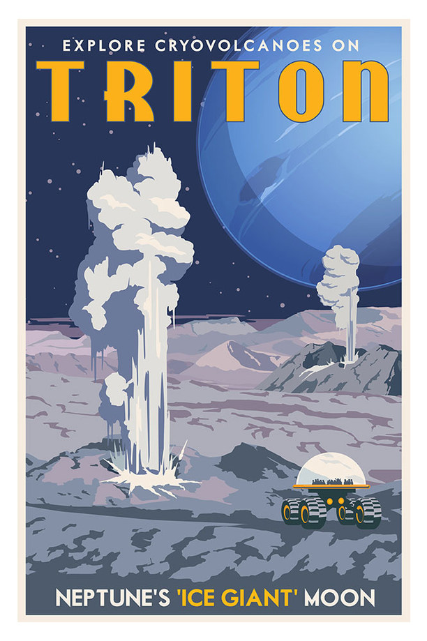 Triton_18_27.jpg