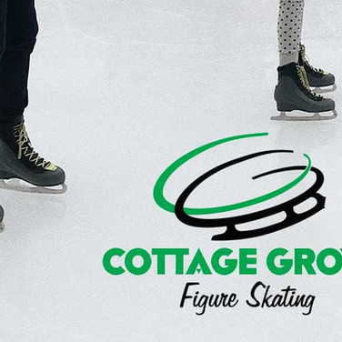 Cottage Grove Figure Skating