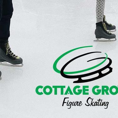Cottage Grove Figure Skating