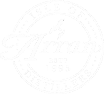 Arran Distillers