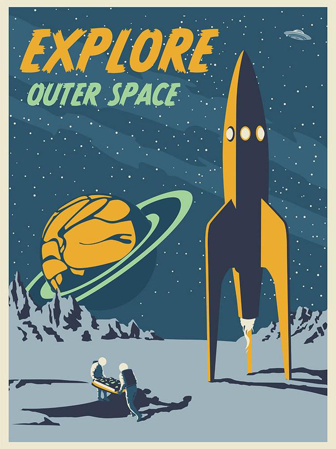 Explore_Space_web.jpg