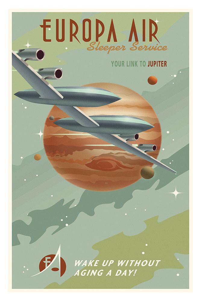Jupiter_18_27.jpg