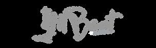 gritBeat_Black_Logo_edited.png