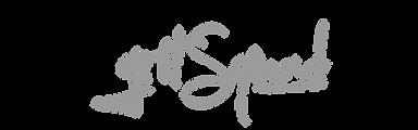 gritSquad_Black_Logo_edited.png