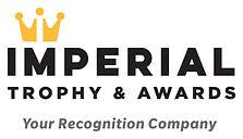 Imperial_Logo_Tagline.jpg