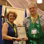 2015-PrixPublic Sympo Saguenay