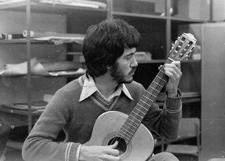 Jean-Charles 1979