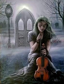 Concerto final