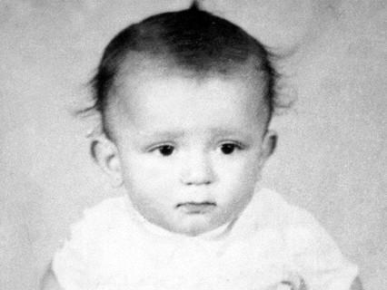 Jean-Charles Tremblay1952