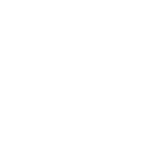 Logo Jean-Charles site webpetit png