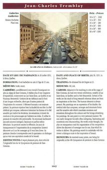 Page 1043 du guide Vallée 3e édition