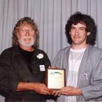 1989-Prix Orginalité Baie-Comeau