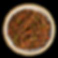 lamb-bowl-07ea2f1f86bb356fba18aeec039672