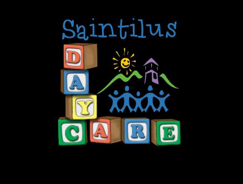 Saintilus