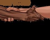 Brotherhood Logo -02.png