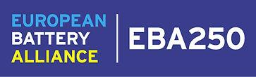 Logo_EBA250_Blue.jpg