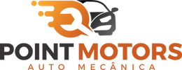 Logo_Point_Motors_-_Auto_Mecânica.png