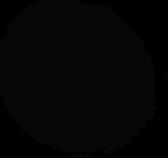 swipe-circle-black.png