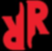 logo_revamp_edited_edited.png