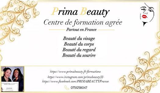 flyer_pour_Agnès.JPG