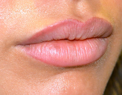 maquillage-permanent-candy-lips.jpg
