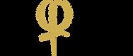 PhiLings-logo.png