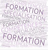 FORMATION AGNÉS 2.JPG