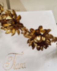 gold flower hairband.jpeg