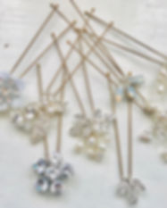 collectionhairpins.jpeg