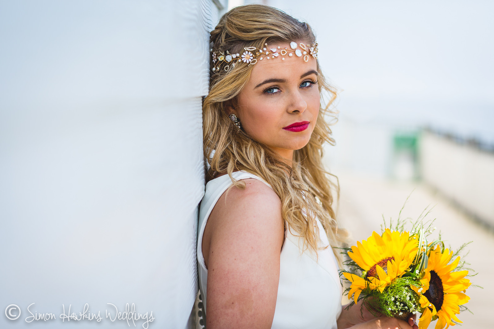 bridal hair accessories, kent, uk, wedding, hairvines, jewellery