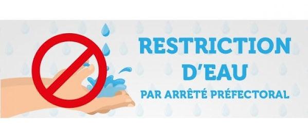 restriction-deau-21876-710x320-19-44.jpg