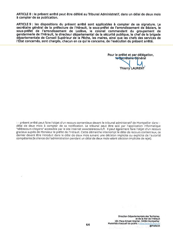 arrêté préfectoral sécheresse 6.jpg