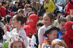 Carnaval SJB2016_02