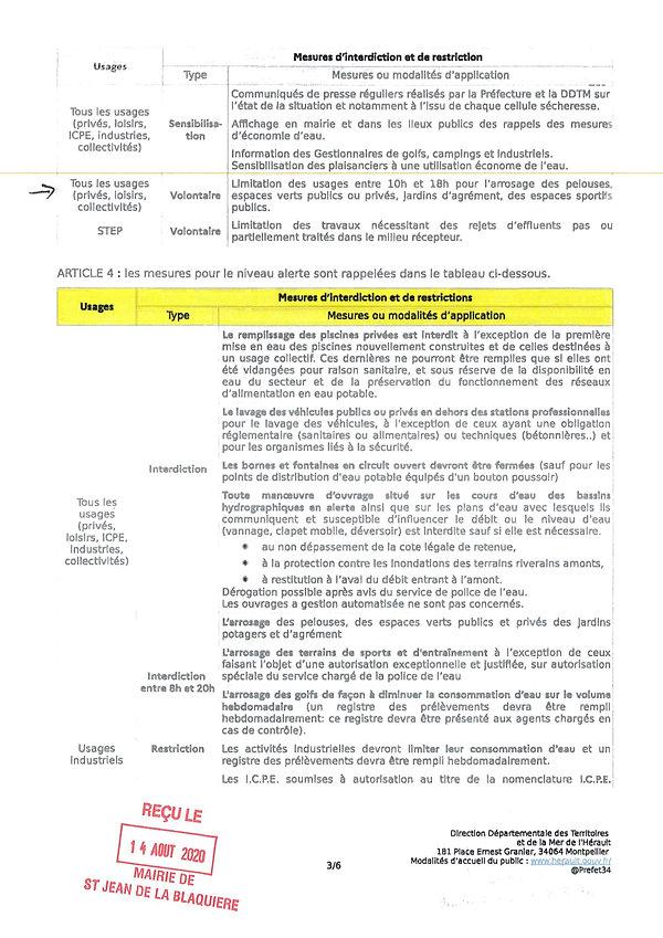 arrêté préfectoral sécheresse 3.jpg