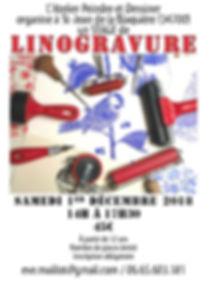 Stage Linogravure.JPG