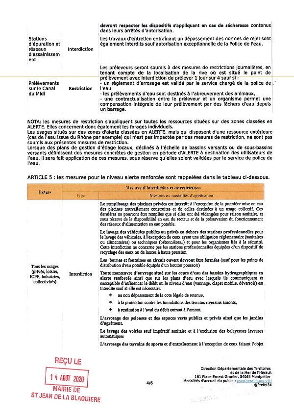 arrêté préfectoral sécheresse 4.jpg