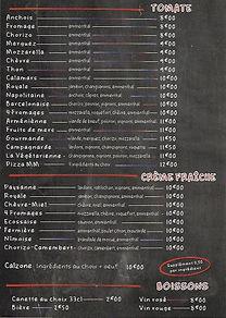 MMPizza 1 1.jpeg