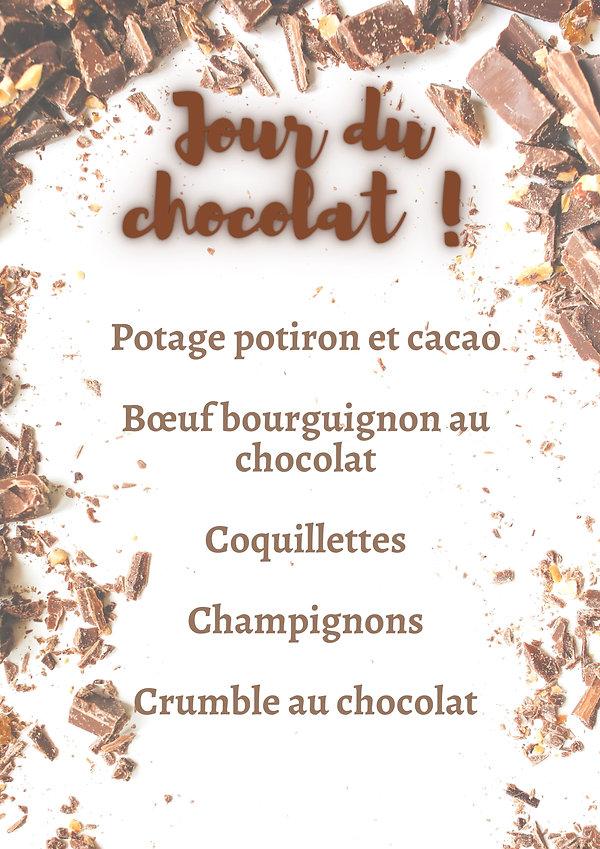 JOUR DU CHOCOLAT COMCOM.jpg