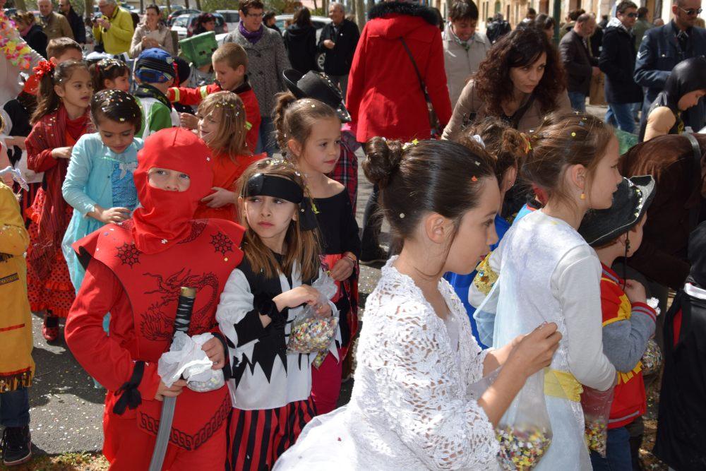 Carnaval SJB2016_03