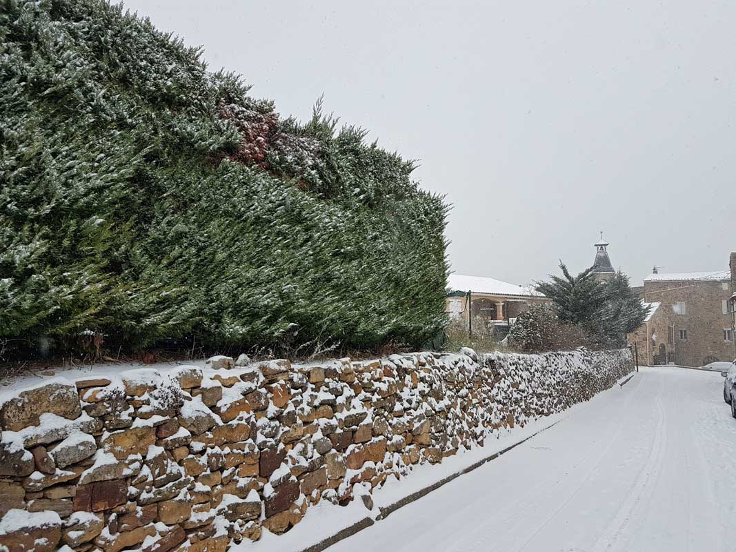 SJB-neige-2018-05