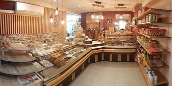 Boulangerie-3.jpg