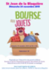 Bourse aux jouets 2019-v2-LR.jpg