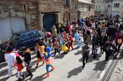 Carnaval SJB2016_08