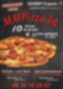 MMPizza 1.jpeg